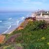 Encinitas Ocean View Homes