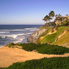 Listing of the Day – My Favorite Carlsbad Ocean View Home