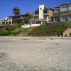 Carlsbad Whitewater View Homes