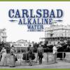 Carlsbad Mineral Water – Carlsbad Real Estate History