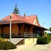 History – Carlsbad Real Estate