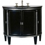Escondido Home Vanities