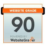 Gary's Grade