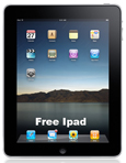 FREE iPad when you buy or sell with Gary.