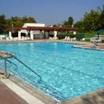 Ocean Hills CC Pool