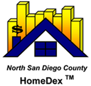 San Diego North County Homes