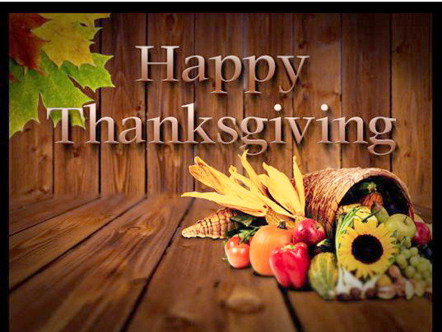 http://www.garyharmon.com/wp-content/uploads/2010/11/Happy-Thanksgiving-2010.png