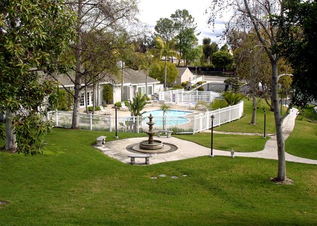 3518 Turquoise Lane Emerald Lake Village Home