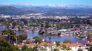 Lake San Marcos Homes