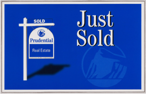 just_sold