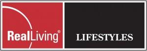 rll-horizontal logo