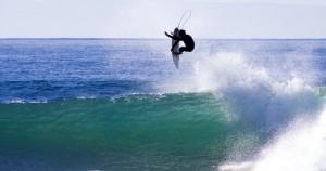 carlsbad surfer