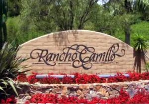 Rancho_Carrillo Homes